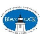 enjoyblackrock_1408817582_140